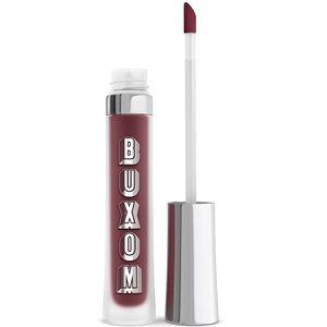 Buxom Full-On Lip Cream 💋